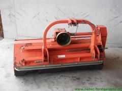 Ortolan ts140 2