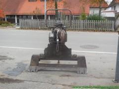 Schlang Reichart DW511 2