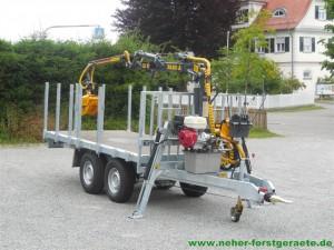 pkw-anhaenger 11