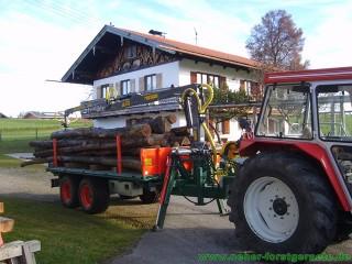 Lochmann RWFM80T 4