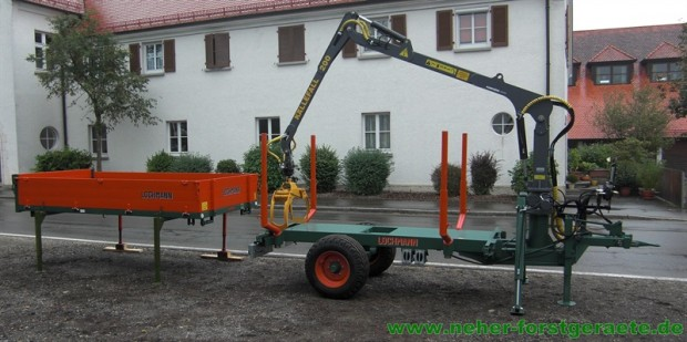 Lochmann wechselbruecke 1